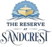 Craig Sharp Homes The Reserve at Sandcrest
