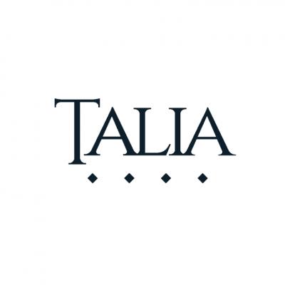 Talia New Home Community