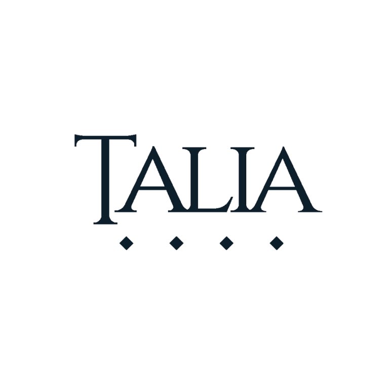 Talia New Home Community