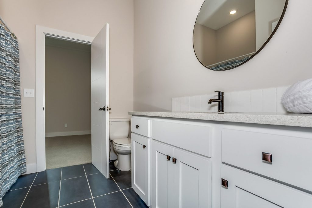 Mandalay Prairie Style Bathroom 2
