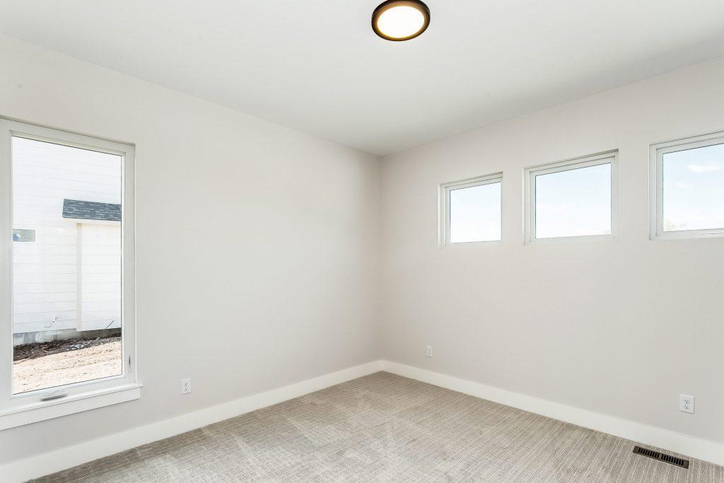 Summerset Terrace Prairie Bedroom 2