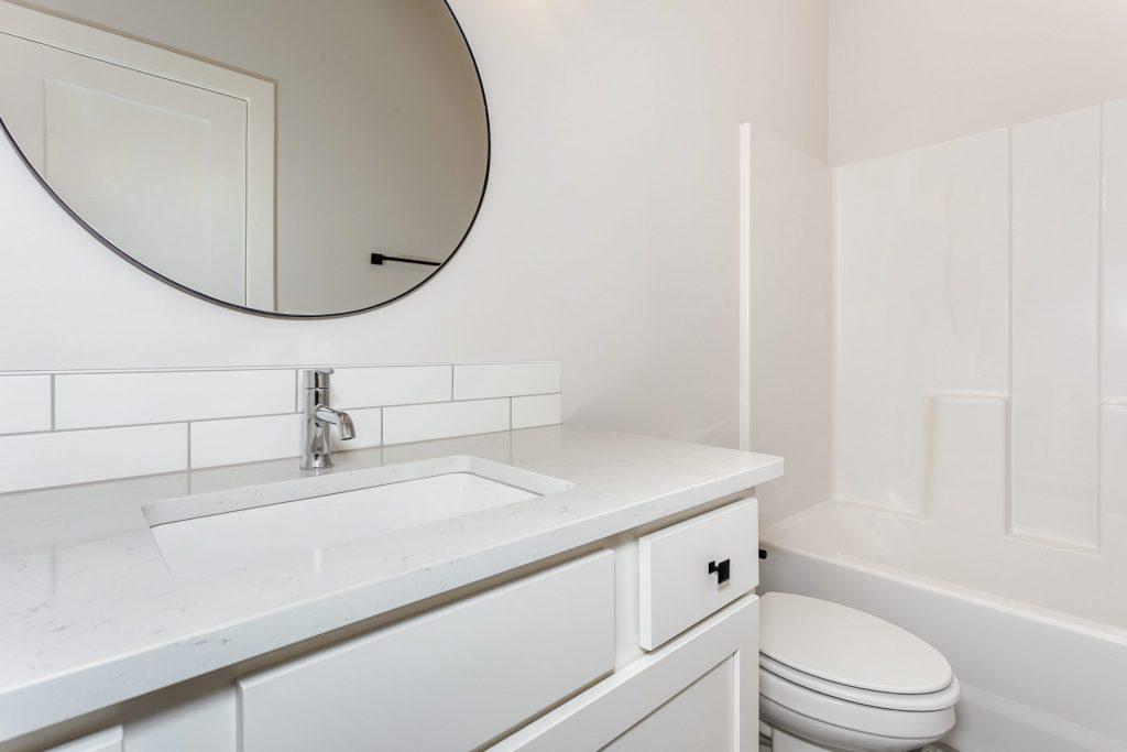 Summerset Terrace Prairie Bedroom 2 Bath
