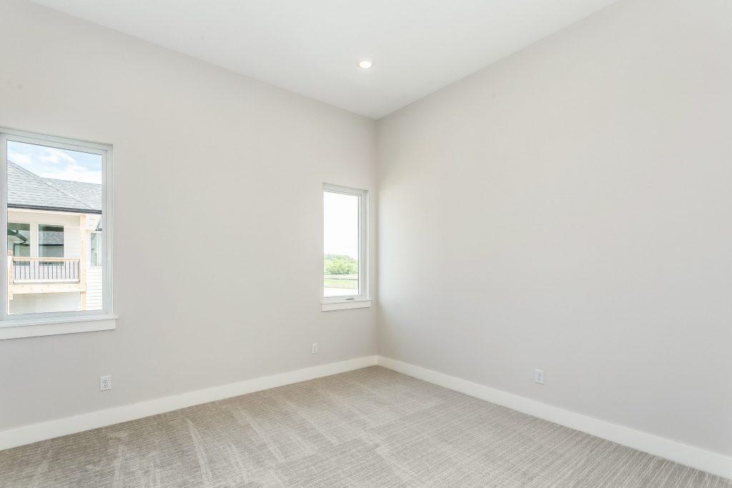 Summerset Terrace Prairie Bedroom 3