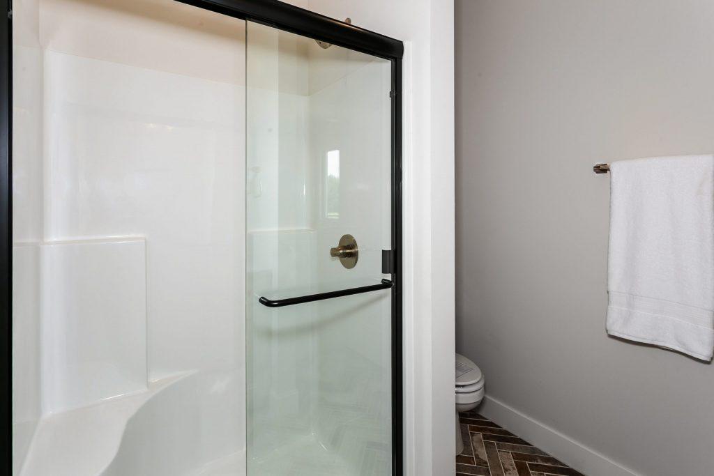 Summerset Terrace Prairie Bedroom 3 Bath