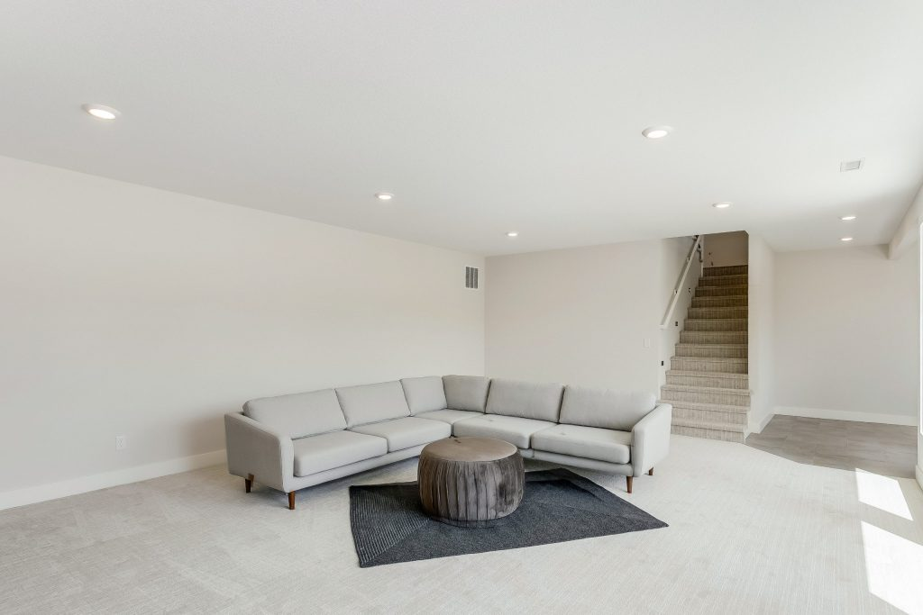 Summerset Terrace Prairie Family Room