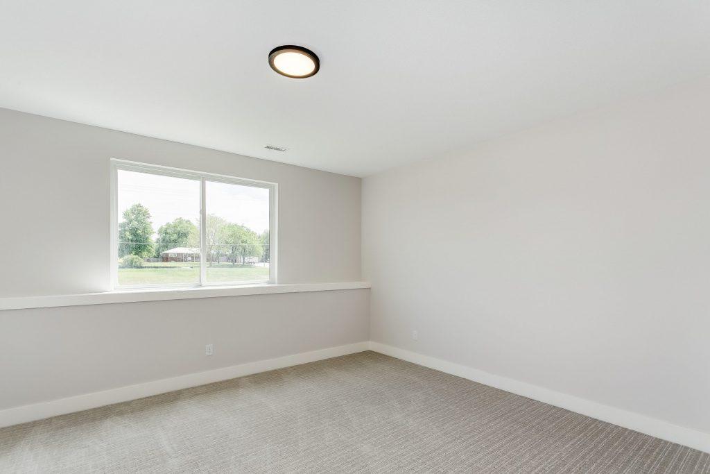 Summerset Terrace Prairie Bedroom 4