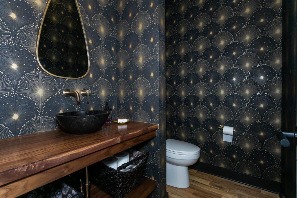 Summerset Estate Bathroom 2