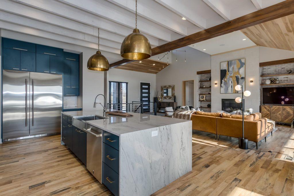 Summerset Estate Great Room