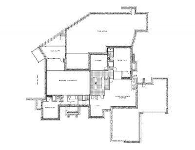 Summerset Estate Foundation