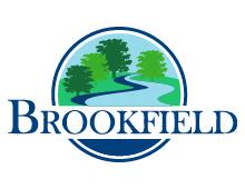 Brookfield New Home Community