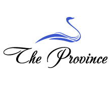 The Province New Home Community
